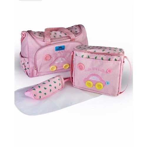 /D/i/Diaper-Bag-Set---Pink-7962074_2.jpg