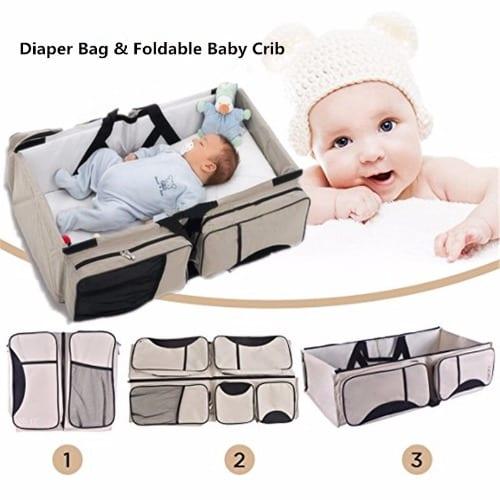 /D/i/Diaper-Bag-and-Bed-7727710_1.jpg