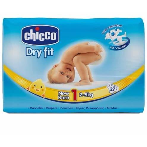 /D/i/Diapers-Dry-Fit-Advanced-New-Born-Size-1-2-5KG---27pcs-4985138_2.jpg