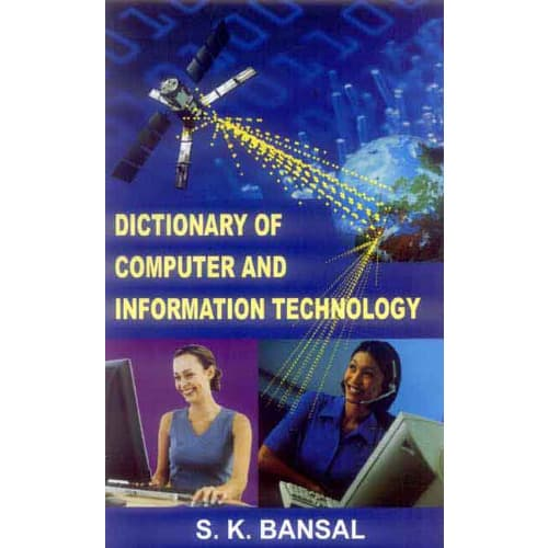 /D/i/Dictionary-of-Computer-and-Information-Technology-by-S-K-Bansal-5762735.jpg