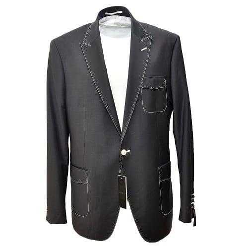 /D/i/Die-Caprie-Men-s-Blazer---Black-7864143_1.jpg