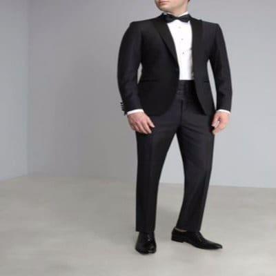 /D/i/Die-Caprie-Men-s-Suit-6129109.jpg
