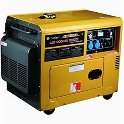 /D/i/Diesel-Generator---5kva-7023238.jpg