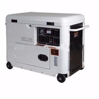 /D/i/Diesel-Generator---6-5KVA-7136719_1.jpg