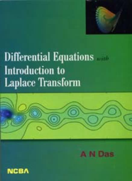 /D/i/Differential-Equations-With-Introduction-To-Laplace-Transform-7591527.jpg
