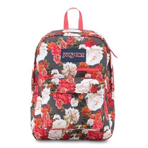 /D/i/Digibreak-Backpack---Multi-Photo-Floral-7653451_1.jpg
