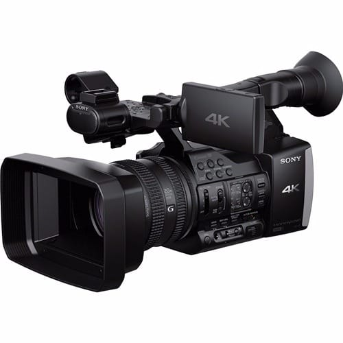 /D/i/Digital-4K-Video-Camera-Recorder--Intellisense-Technology-FDR-AX1--7978712.jpg
