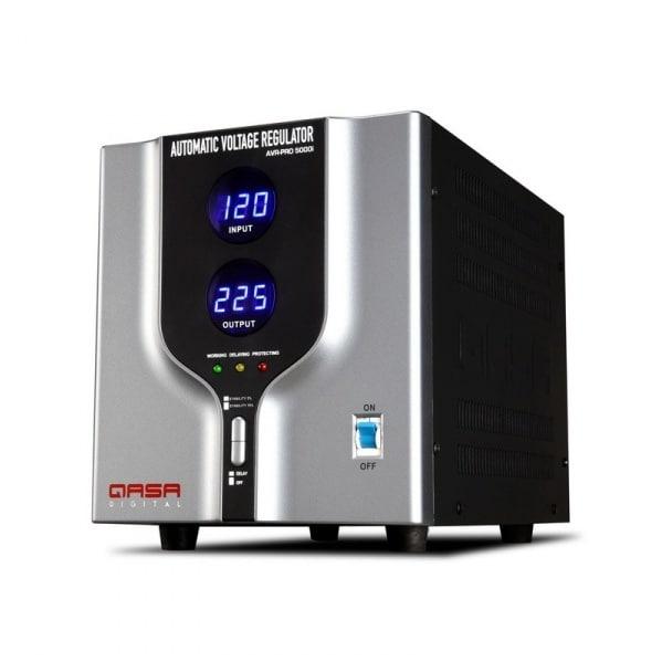 /D/i/Digital-5000-Watts-AVR-Stabilizer---PRO-5000i-7519283_1.jpg