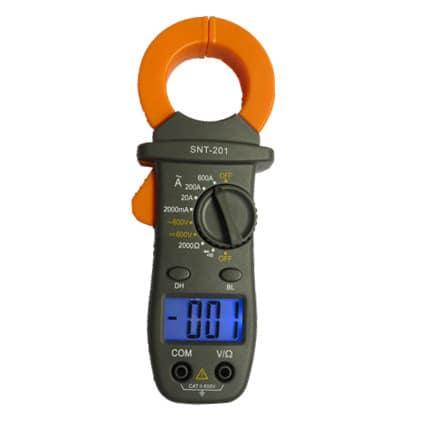 /D/i/Digital-AC-DC-Clamp-Meter-Electronic-Test-Lead-Kit-SNT201-6352199_2.jpg