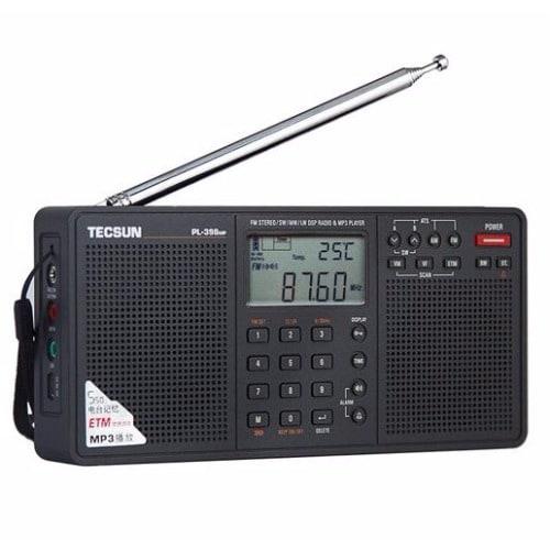/D/i/Digital-AM-FM-LW-Shortwave-Radio-with-Dual-Speakers-MP3-Player---Black-7926453.jpg