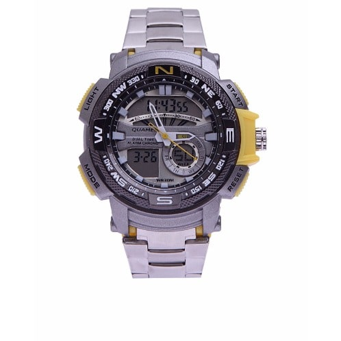 /D/i/Digital-Analogue-LED-Watch-with-case--Silver-Yellow-4934826_1.jpg