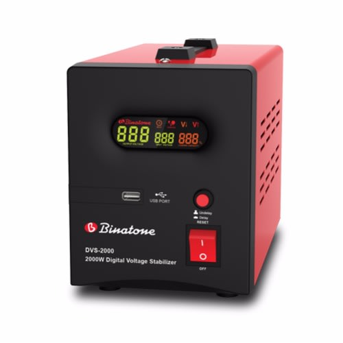 /D/i/Digital-Automatic-Voltage-Stabilizer---DVS-2000-5612947_24.jpg
