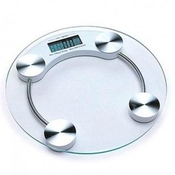 /D/i/Digital-Bathroom-Weighing-Scale---Thick-Glass-7805267_2.jpg