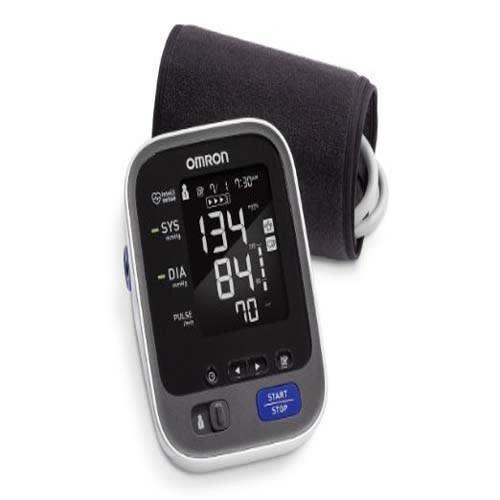 /D/i/Digital-Blood-Pressure-Machine---10-Series-8055863.jpg