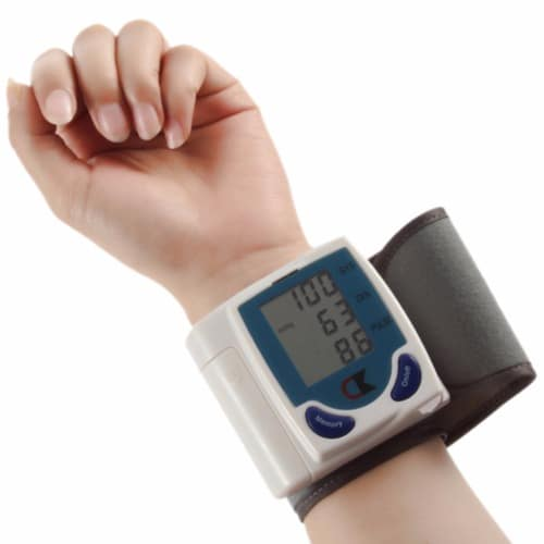 /D/i/Digital-Blood-Presure-Monitor---Wrist-Sphygmomanometer-7340069_2.jpg