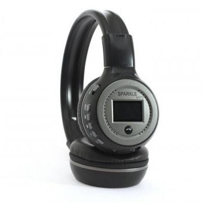 /D/i/Digital-Bluetooth-Headset-with-Fm-and-Memory-Card-Slot---B570---Black-7044771.jpg