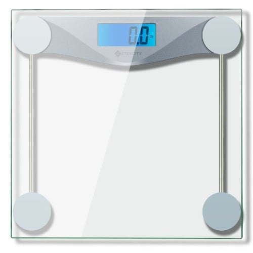 /D/i/Digital-Body-Weight-Scale---Tempered-Glass-6600919_1.jpg