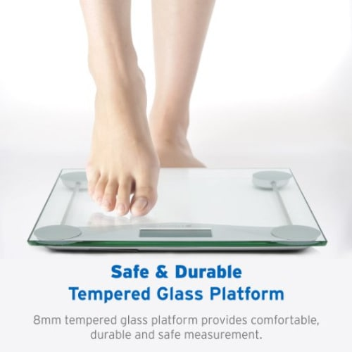 /D/i/Digital-Body-Weight-Scale---Tempered-Glass-6600920_1.jpg