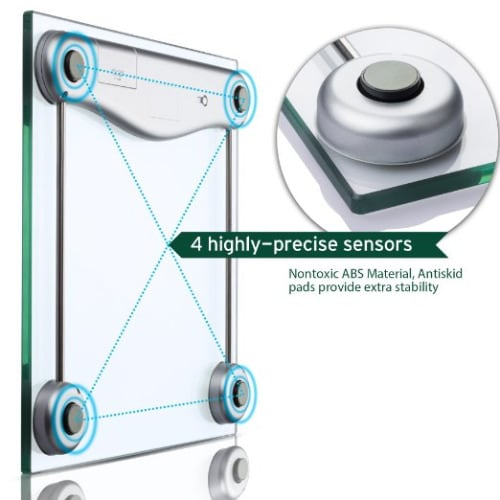 /D/i/Digital-Body-Weight-Scale---Tempered-Glass-6600921_1.jpg