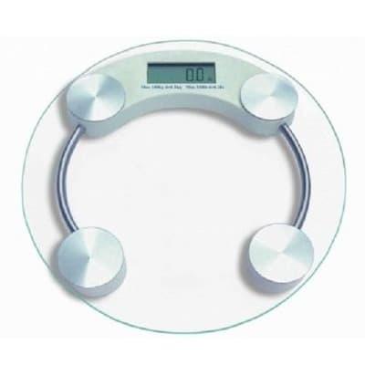 /D/i/Digital-Body-Weight-Scale-7772367_2.jpg