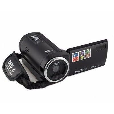 /D/i/Digital-Camcorder-7909004.jpg