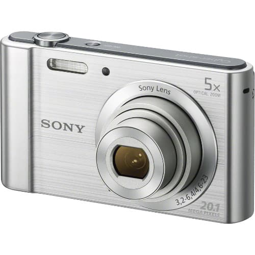 /D/i/Digital-Camera---DSC-W800---Silver-7575606_2.jpg