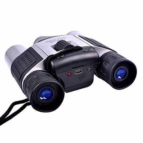 /D/i/Digital-Camera-Binoculars-7159574.jpg
