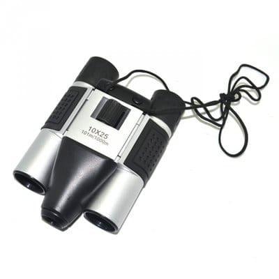 /D/i/Digital-Camera-Binoculars-7525393.jpg