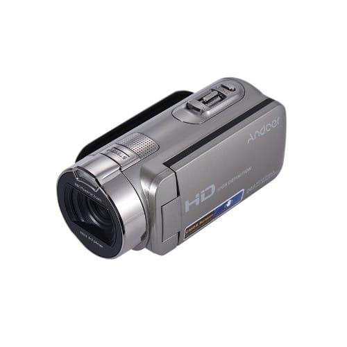 /D/i/Digital-Camera-Video-Camcorder-20mp-Full-Hd-16x-With-2-7-Inch-Rotating-Lcd-Screen-7592276_9.jpg