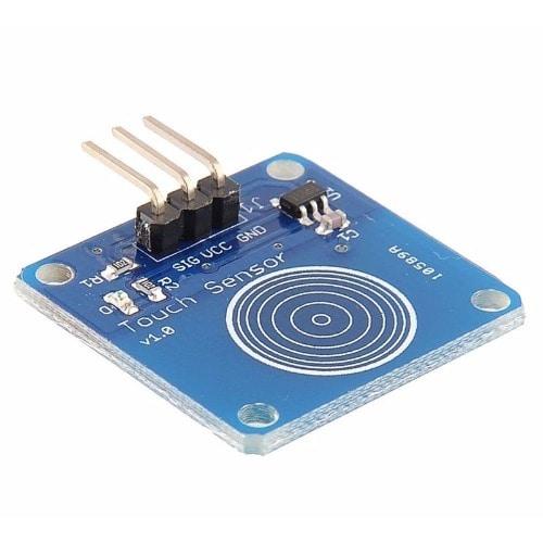 /D/i/Digital-Capacitive-Touch-Sensor---TTP223B-8076300.jpg