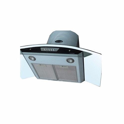 /D/i/Digital-Cooker-Hood-PV-HFM90-with-Display-5275434_2.jpg
