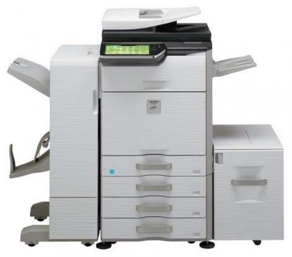 /D/i/Digital-Copier-and-Printer---MX2610N-7663761.jpg