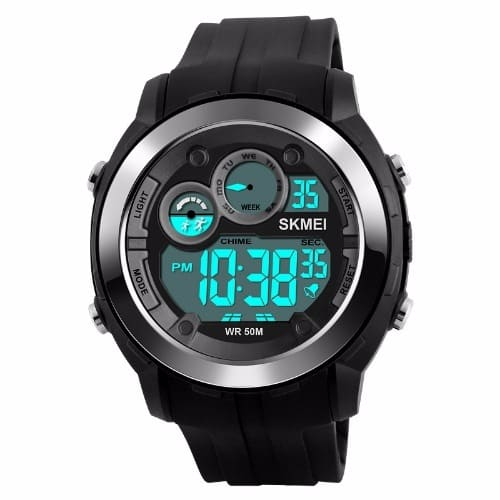 /D/i/Digital-Day-Date-Display-Wrist-Watch-7341446.jpg