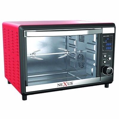 /D/i/Digital-Electric-Oven---NX-2100-6782806_1.jpg