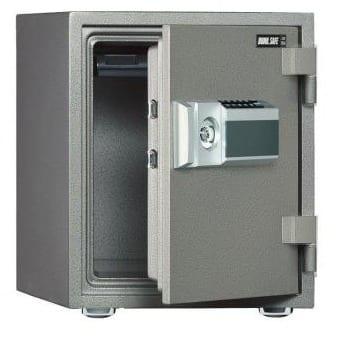 /D/i/Digital-Fire-Proof-Safe---ESD-104A-7554741.jpg