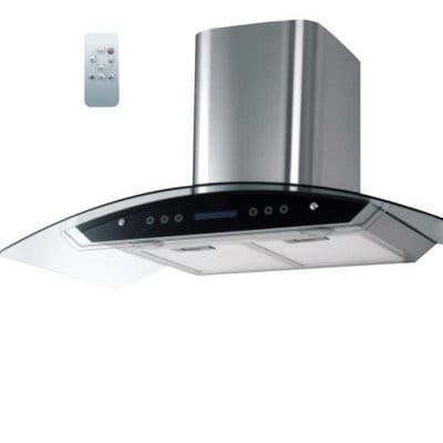 /D/i/Digital-Glass-Cooker-Hood-With-Remote---Vent-and-Non-vent-6584604.jpg