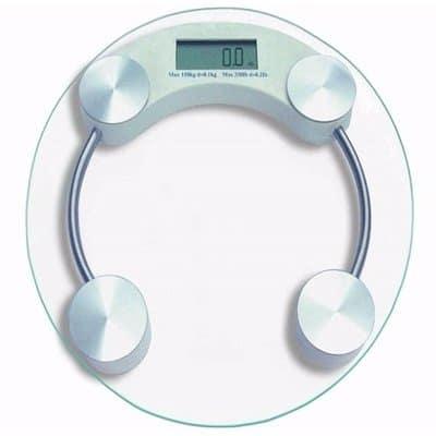 /D/i/Digital-Glass-Weighing-Scale-5163245_2.jpg