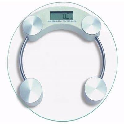 /D/i/Digital-Glass-Weighing-Scale-6681861_1.jpg