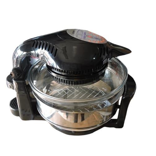 /D/i/Digital-Halogen-Convention-Oven---Black-8098972_1.jpg