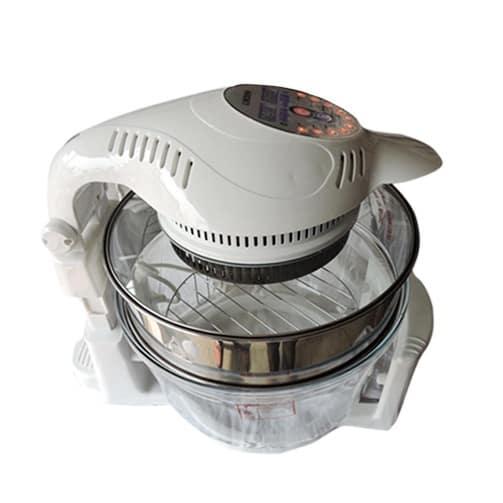 /D/i/Digital-Halogen-Convention-Oven---White-8098977_1.jpg