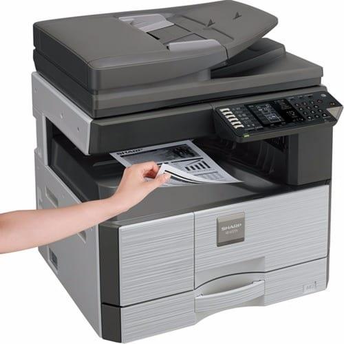 /D/i/Digital-Heavy-Duty-PhotoCopier-Automatic-Document-Feeder-AR-6020-7920197.jpg