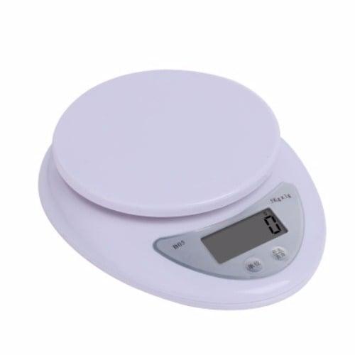 /D/i/Digital-Kitchen-Scale---5kg-7769936.jpg