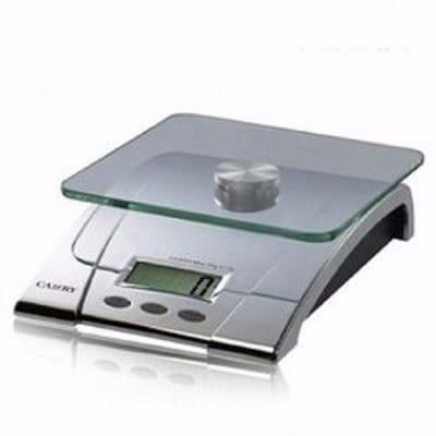 /D/i/Digital-Kitchen-Scale-7495866_1.jpg