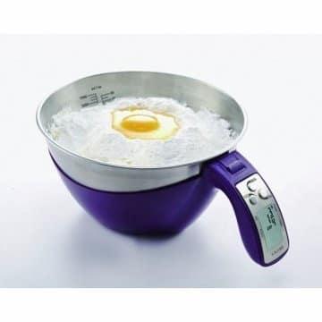 /D/i/Digital-Kitchen-Scale-7907173.jpg