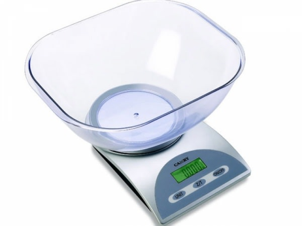 /D/i/Digital-Kitchen-Scale-with-Bowl-6093032_3.jpg