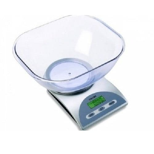 /D/i/Digital-Kitchen-Scale-with-Bowl-7259937_9.jpg