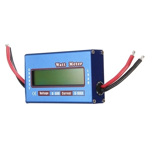 /D/i/Digital-LCD-Battery-Analyzer---60V-100A-7934380.jpg
