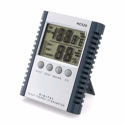 /D/i/Digital-LCD-Thermometer-and-Hygrometer-8029320_1.jpg