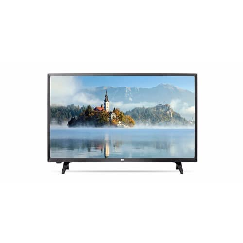 /D/i/Digital-LED-TV---43-Inches--43LJ500-7778160_1.jpg