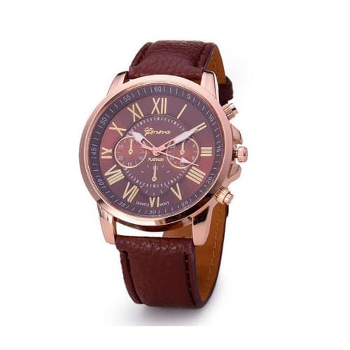 /D/i/Digital-Leather-Watch--Brown-5031499_4.jpg